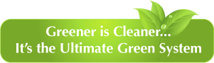 greener-is-cleaner